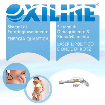 oxiline-caporali