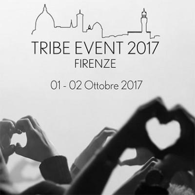 TRIBE_Evidenza